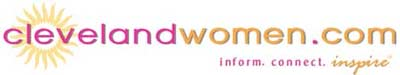 ClevelandWomen.com - the home of professional expert advice and  information for women and their family