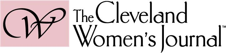 Image result for the cleveland women's journal logo