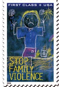 Order Stamps Online >> Cleveland Women | Women | stamps
